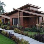 Фасад для дома